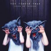 Temper Trap - Thick As Thieves (LP)