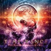 Temperance - Earth Embraces