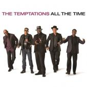 Temptations - All the Time (LP)