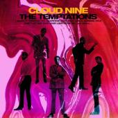 Temptations - Cloud Nine (LP)