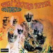 Ten Years After - Undead (Remastered) (cover)