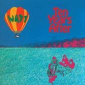 Ten Years After - Watt (cover)