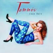 Tennis - Cape Dory (cover)