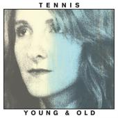 Tennis - Young And Old (cover)