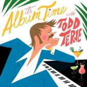 Terje, Todd - It's Album Time (cover)