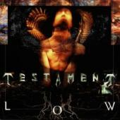 Testament - Low (cover)
