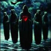 Testament - Seen Between The Lines (cover)