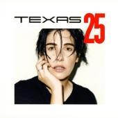 Texas - Texas 25
