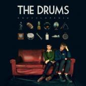 Drums - Encyclopedia