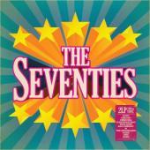 The Seventies (2LP)