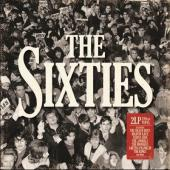 The Sixties (2LP)