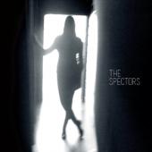 Spectors - Spectors EP
