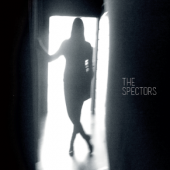Spectors - Spectors EP (LP)