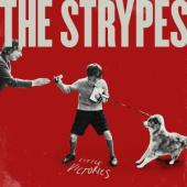 Strypes - Little Victories (Deluxe) (cover)