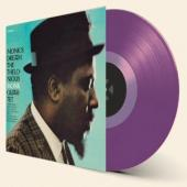 Thelonious Monk Quartet - Monk's Dream (Limited) (Transparent Purple Vinyl) (LP)