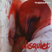 Therapy - Disquiet