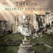 Therion - Beloved Antichrist (Limited) (3CD)