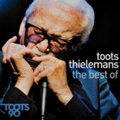 Thielemans, Toots - Toots 90: Best Of (2CD)