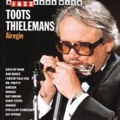 Thielemans, Toots - Airegin