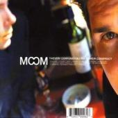 Thievery Corporation - Mirror Conspiracy (2LP)