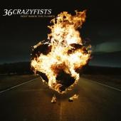 Thirty Six Crazyfists - Rest Inside the Flames (LP)
