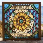 This Wild Life - Petaluma (LP)