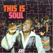 This is Soul (LP)