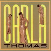 Thomas, Carla - Carla (LP)