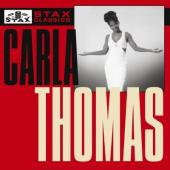Thomas, Carla - Stax Classics