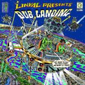 Thompson, Linval - Dub Landing Vol. 1 (LP)