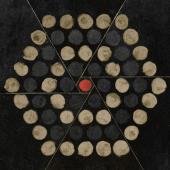 Thrice - Palms (LP)