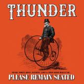 Thunder - Please Remain Seated (2CD)