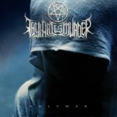 Thy Art Is Murder - Holy War