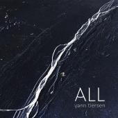 Tiersen, Yann - ALL (LP)