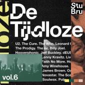 De Tijdloze (Vol. 6) (2CD)