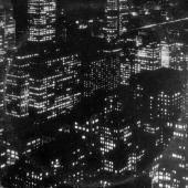 Timber Timbre - Sincerely, Future Pollution (Clear Vinyl) (LP)