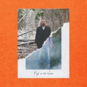 Timberlake, Justin - Man of the Woods (2LP)