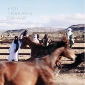 Tinariwen - Emmaar (Deluxe) (cover)