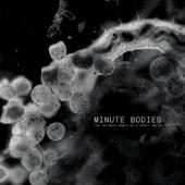Tindersticks - Minute Bodies: the Intimate World (CD+DVD)