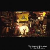 Titus Andronicus - Airing Of Grievances (cover)