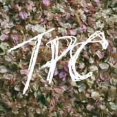 Tokyo Police Club - TPC (White Vinyl) (LP)