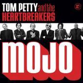 Petty, Tom & Heartbreaker - Mojo (cover)