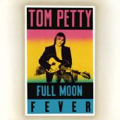 Petty, Tom & Heartbreakers - Full Moon Fever (cover)