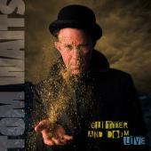 Waits, Tom - Glitter And Doom Live (cover)