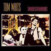 Waits, Tom - Swordfishtrombones (cover)