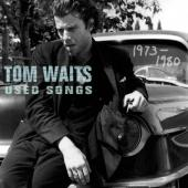 Waits, Tom - Used Songs (cover)