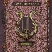 Tomorrowland 2015 (3CD)