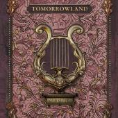 Tomorrowland 2015 (3CD)