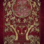 Tomorrowland 2016 (3CD)