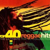 Top 40 Reggae Hits (2CD)
